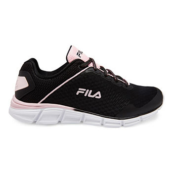 53c86b8dc940 Fila Running Shoes for Shoes - JCPenney