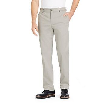 d461e2853d338 Elastic Waist Pants for Men - JCPenney
