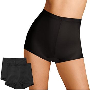 4eb9d71558a41 Slip Shorts Shapewear   Girdles for Women - JCPenney