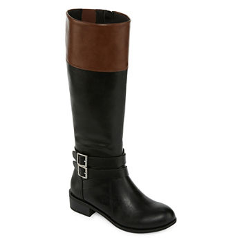 04ec77a151b Knee High Under  20 for Memorial Day Sale - JCPenney
