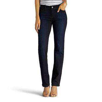 d784e5e55d77b Lee Jeans for Women  Flare