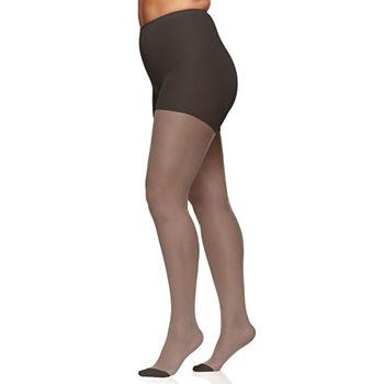 9bf1e79ac69 Womens Socks