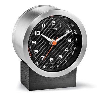 7efdb91180b7 Mantel Clocks