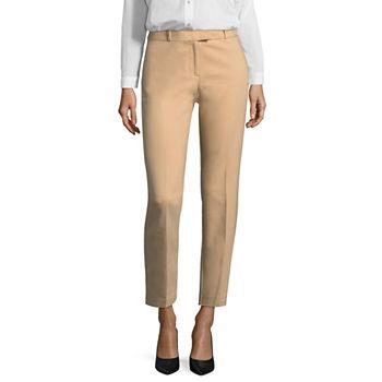 0d0fe1c638 Liz Claiborne Pants