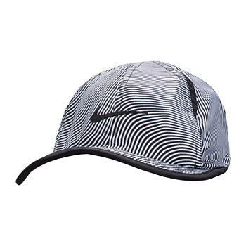 Baseball Caps Hats Accessories for Kids - JCPenney fc7a0294590