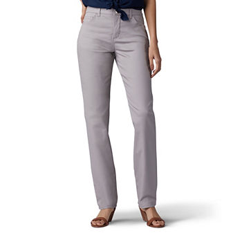 09192af79 Lee Beige Jeans for Women - JCPenney