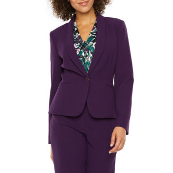 Chelsea Rose Suit Jackets Suits Suit Separates For Women Jcpenney
