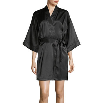 SALE Kimono Robes Pajamas   Robes for Women - JCPenney f68ccd5c6