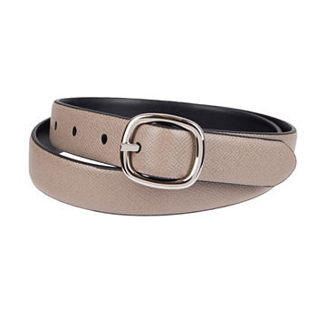 a90d0c718 Large Belts for Handbags   Accessories - JCPenney