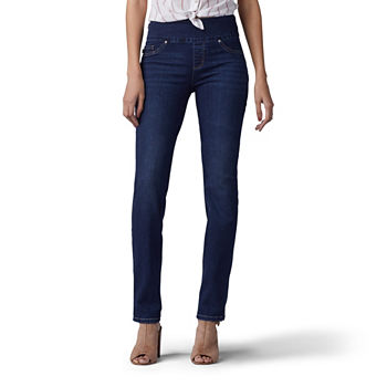 64153e3d095 Lee Tall Size Pants for Women - JCPenney