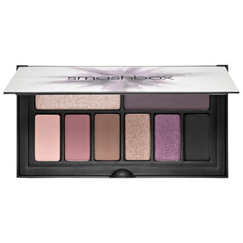 SMASHBOX Cover Shot: Eye Palettes
