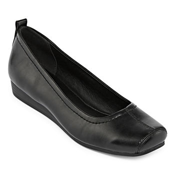 Flat Shoes For Women Flats And Ballet Flats Jcpenney