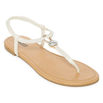 0b27c80baa4 CLEARANCE for Shoes - JCPenney