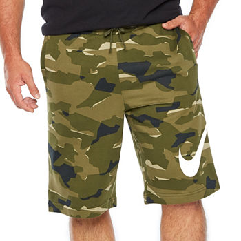 0269c84f122c Camouflage for Men - JCPenney