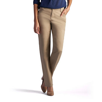 da7f3e716 Tall Pants for Women
