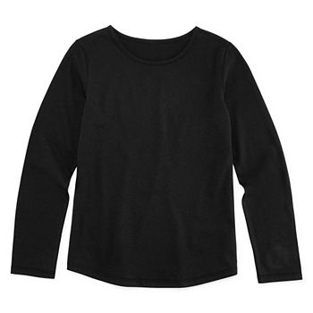 65fbe4f1e20 Plus Size Girls 7-16 for Kids - JCPenney