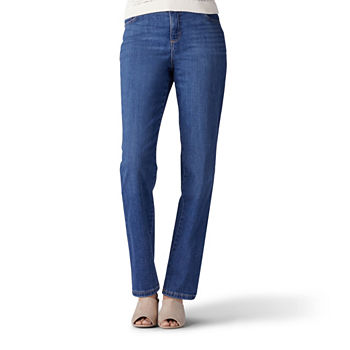 6e868a48 Tall Size Jeans for Women - JCPenney