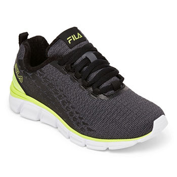e52b92415001 Fila Active All Kids Shoes for Shoes - JCPenney