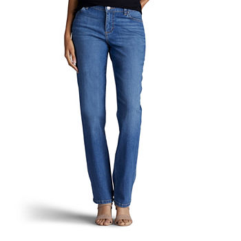d5ae29aa9e9 Tall Size Jeans for Women - JCPenney