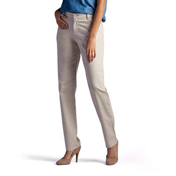 4c12ddb3159 Petites Size Pants for Women - JCPenney