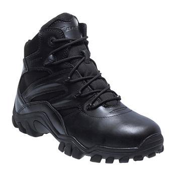comfort convex gull hqdefault watch grey caterpillar work dark toe comforter lo steel shoe mens shoes