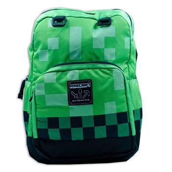 13cca967c6dc Preschool 4-7x Bags + Backpacks for Kids - JCPenney