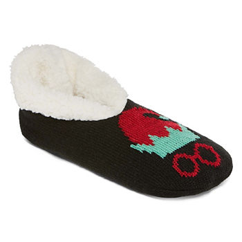 d2bd0dceb2493 SALE Women s Slippers for Shoes - JCPenney