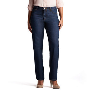 1283286d Lee Jeans for Women: Flare, Bootcut & Curvy Jeans