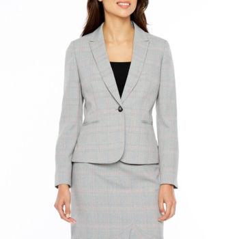 Misses Size Suits Suit Separates For Women Jcpenney