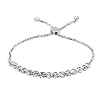 c05e1423534 Gold Bolo Bracelets & Adjustable Bracelets