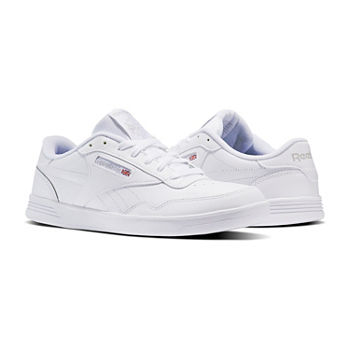 5548a6e6df4 Reebok Men s Athletic Shoes for Shoes - JCPenney