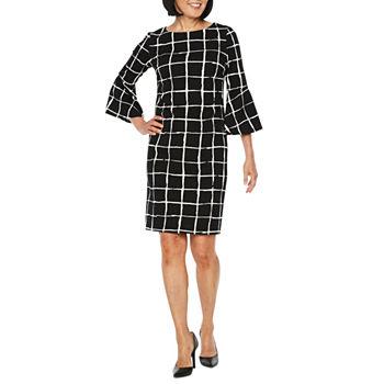Womens Clothing Dresses Plus Size