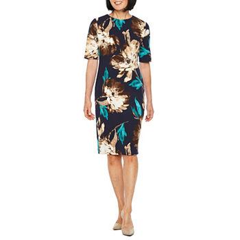 3e803c311c67 CLEARANCE Liz Claiborne Dresses for Women - JCPenney