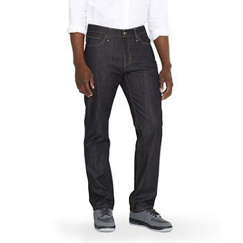 5208f30fba24 Big Tall Size Jeans for Men - JCPenney