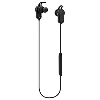 Earbuds For The Home - JCPenney