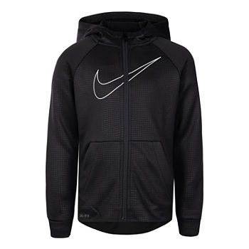 1e9f5a7e2f2 Nike Kids  Clothing   Apparel - JCPenney
