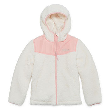 06382af18 Kids' Weatherproof Coats | Jackets for Kids | JCPenney