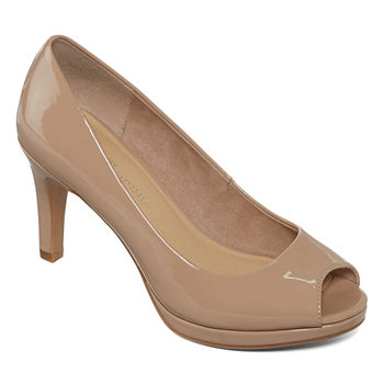438f62d38fde0 High Heel Shoes