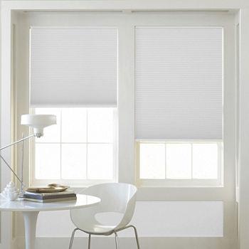 89c83b739e4 Window Blinds