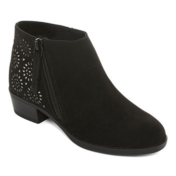 08698bc49a61f CLEARANCE Boots for Shoes - JCPenney