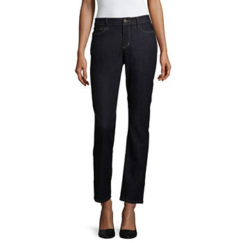 e225fdf13cb CLEARANCE Jeans for Women - JCPenney