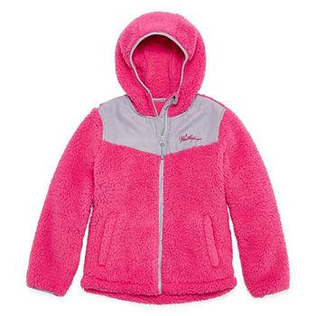 3c0bb67cc4de Kids  Weatherproof Coats