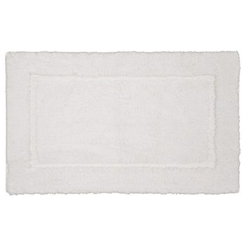 Toilet Lid Covers White Bath Rugs Amp Bath Mats For Bed