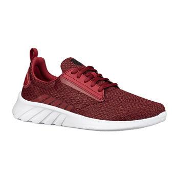 8e6bdde4029c K-swiss Men s Athletic Shoes for Shoes - JCPenney