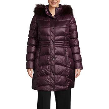 27d288b98e6 Liz Claiborne Red Coats   Jackets for Women - JCPenney