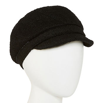d5d85ef2156 August Hat Co. Inc. Hats for Handbags   Accessories - JCPenney
