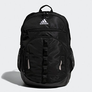 4fa3b9d5eac Adidas Backpacks, Adidas Bookbags
