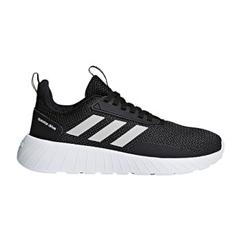 b6a06634828 Adidas Athletic Shoes Boys Shoes for Shoes - JCPenney