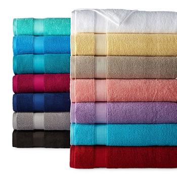e031a8488ed4 Bath Towels