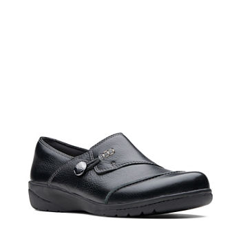 2c74e8f3a5df Clarks Shoes Online - JCPenney